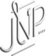 J&P BVBA